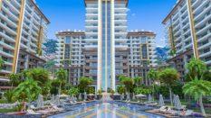 Oletko myymässä asuntoa Alanyassa ? | Varaa ilmainen arviokäynti