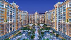 Myytävät Asunnot Alanyassa – Turkki myytävät kohteet